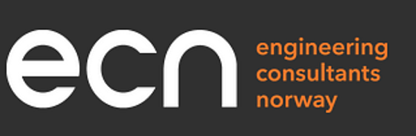 Engineering Consultants Norway (ECN)